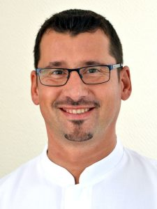 Heilpraktiker Marcelo Schmidt